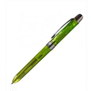 PENAC Multifunction pen ELE001 TF1401-31 lime green-0