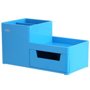 DELI Desk organizer EZ25130-0