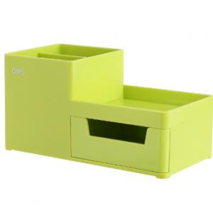DELI Desk organizer EZ25150-0
