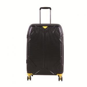 BLACK kofer S 121.772 yellow-0