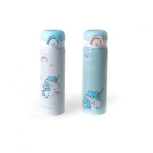 *Scool Unicorn concept flašica Aqua 704.020-0
