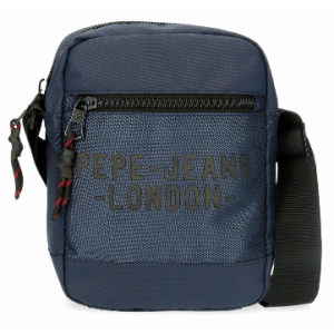 PEPE JEANS Bromley torba 71.650.23-0